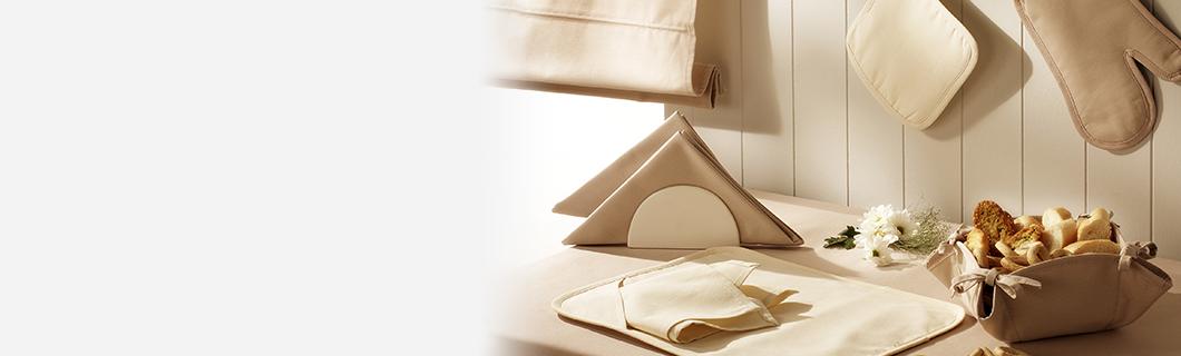 page 5 linge et accessoire de maison du bruit dans la cuisine. Black Bedroom Furniture Sets. Home Design Ideas