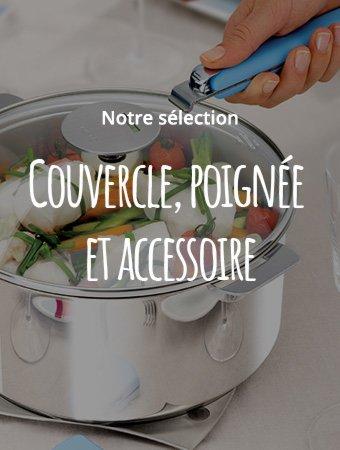 Du Bruit Dans La Cuisine épicerie Ustensiles Et