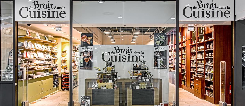 Du Bruit Dans La Cuisine Produits : magasin du bruit dans la cuisine le havre du bruit dans ~ Nature-et-papiers.com Idées de Décoration